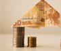 Najviše građana duguje do 10 tisuća kuna