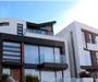 Ukoliko planirate kupovinu stana nakon 1. srpnja, novi prijedlog zakona bi vas mogao zanimati