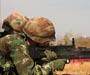 Vojska se vraća u četiri hrvatska grada