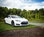Tesla postala najvrjednija američka auto kompanija: Po vrijednosti premašili General Motors