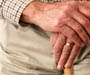 Građanima koji nemaju 15 godina staža 1.040 kuna mirovine