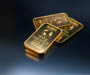 Nastavit će se uspon cijene zlata