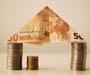 Što sve trebate znati o porezu na nekretnine i što će se sve oporezivati
