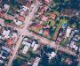 Kome će država plaćati pola rate kredita za nekretninu?