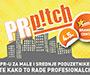 Poziv na 1.Konferenciju o PR-u za male i srednje poduzetnike - PR Pitch