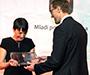 10. HR Summit: Marija Felkel proglašena HR menadžericom godine