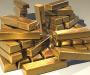 Srbija posjeduje najviše zlata u regiji, Hrvatska svoje rasprodala