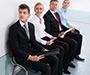 Nova pravila za gotovo 230 tisuća nezaposlenih u Hrvatskoj
