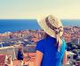 Hrvatska turistička zajednica traži nove koncepte i rješenja: Novčane nagrade do 50.000 kuna