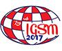 IGSM - Međunarodni susret studenata geodezije