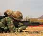 Umjesto vojnog roka uvodi se temeljno vojno osposobljavanje: Evo koliko će trajati