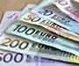 Od 1. kolovoza sve banke moraju nuditi i fiksne kamate