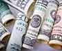 Burza nudi malim tvrtkama zaobilaženje kredita i banaka