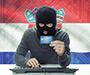 Novi veliki kibernetički napad prekinuo poslove u cijelom svijetu