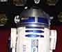 Slavni robot R2-D2 prodan za tri milijuna dolara