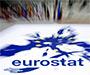 Po Eurostatu u Hrvatskoj je 10. mjesec zaredom najveći pad stope nezaposlenosti
