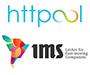 IMS Internet Media Services postigao sporazum o preuzimanju većinskog udjela u Httpoolu