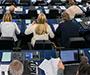Predsjedanje EU-om nosi šansu za zapošljavanje: Hrvatskoj nedostaje 130 djelatnika