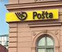 Hrvatska pošta zapošljava poštare za opću i express dostavu