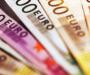 Evo što se događa s vašim kreditom u času prelaska na euro