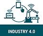 Jesmo li spremni za industrijsku revoluciju 4.0?