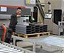 Nove tvornice, hotel, trgovački centar otvaraju više od 150 radnih mjesta