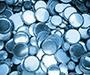 Metali iz baterija posao vrijedan milijarde dolara