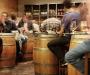Kujundžić ima plan: Skupljim alkoholom i cigaretama spašava zdravstvo