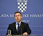U pripremi novi Zakon o radu i mirovinska reforma