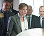 Ministrica Dalić posjetila Boxmark i održala radni sastanak