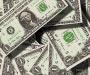 Kritike MMF-u zbog plaća zaposlenika: Prosječna primanja 80.000 dolara