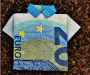 Vujčić o uvođenju eura: Građani se opravdano boje dizanja cijena