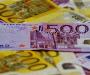 Što će se promijeniti uvođenjem eura?