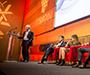 Konferencija Corporate Innovation & Intrapreneurship 2017 - CORP2IN okupila u Zagrebu vodeće stručnjake za razvoj inovacijskih sustava u organizacijama