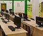 Nastavnik iz Zagreba odlučio sam urediti informatičku učionicu!