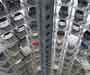 Dobre vijesti za vozače: Jeftiniji i jednostavniji proces registracije vozila u stanicama za tehnički pregled