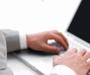 Naučite pisati poslovni e-mail