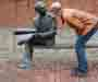 Istraživanje potvrdilo da ljudi nisu otuđeni ili asocijalni ako koriste chat aplikacije