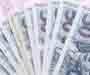 Prosječna zagrebačka neto plaća porasla na 6.954 kune, a u ovim djelatnostima je iznad 10 tisuća kuna