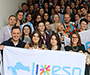 Nakon 5 godina Erasmus studentska mreža Hrvatska opet u Zagrebu!