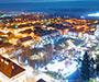 Rezanjem poreza i prireza, Bjelovar misli zaposliti stotine ljudi