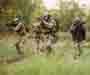 Članice EU-a donijele povijesnu odluku, je li ovo početak zajedničke vojske Europske unije?