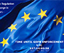 GDPR zahtijeva uvođenje voditelja informacijske sigurnosti u tvrtkama