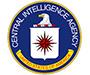 CIA nudi posao: Plaća do milijun kuna godišnje ako znate hrvatski