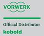 VORWERK poticaj za pokretanje vlastitog posla i zastupstvo za renomiranu njemačku tvrtku VORWERK