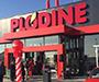Plodine otvorile novi supermarket i zaposlile 45 djelatnika