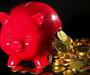 Otpuštanja u investicijskim odjelima banaka zbog krize na tržištu