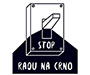 Ministar Pavić najavljuje kampanju protiv rada na crno