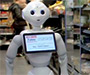 Robot zaposlen u supermarketu dobio otkaz nakon tjedan dana