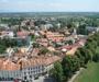 U Karlovačkoj županiji više od 16 tisuća nezaposlenih